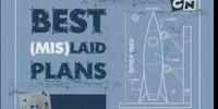 Best (Mis)Laid Plans