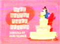 Thumbnail for version as of 00:49, November 21, 2010
