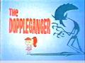 Thumbnail for version as of 05:13, November 19, 2010