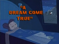 Dreamtit.PNG