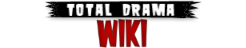 20121210010644!Wiki-wordmark