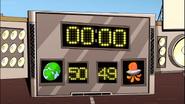 Screenshot (5774)