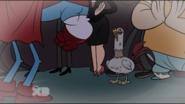 Screenshot (4731)