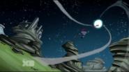 Screenshot (5154)