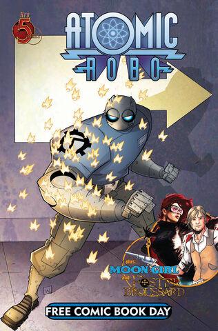 File:Atomic Robo FCBD 4.jpg