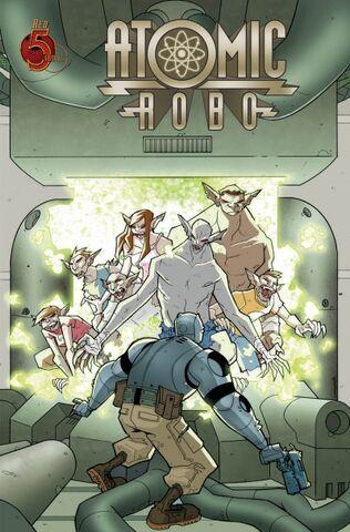 File:Atomic Robo 4 1.jpg