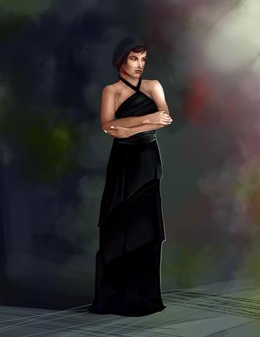 File:Vibben Formal Dress.png