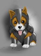 Wieselhund5