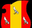 House of Lichter