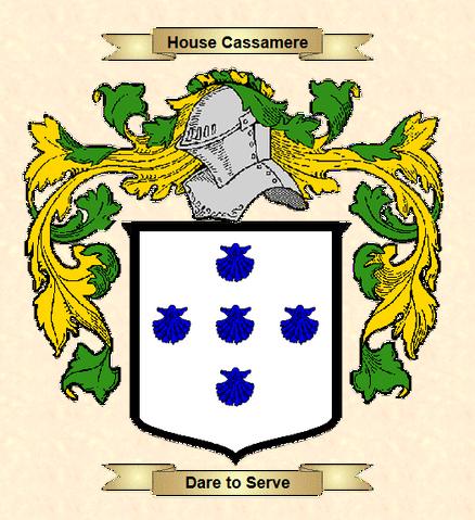 File:Housecassamere.png