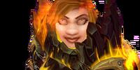 Angethaes Blazehammer