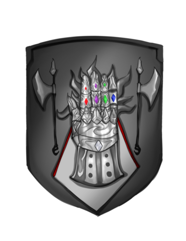 File:Graves coat of arms.png