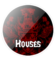 File:Housebut.png