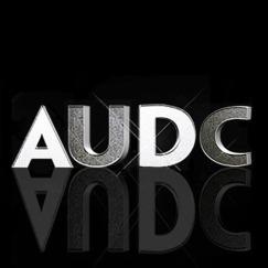 File:AUDCsilver.jpg