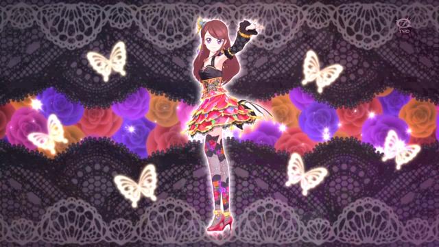 File:-Mezashite- Aikatsu! - 23 -720p--98913F66-.mkv snapshot 19.32 -2013.03.20 13.30.08-.png