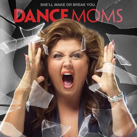 File:Dance Moms.jpg