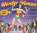 Wonder Woman (Power Records)