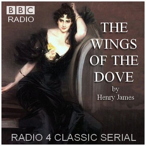 File:Wings of the Dove.jpg
