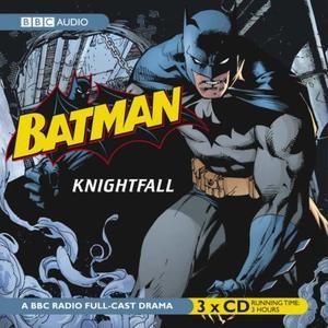 File:Knightfall BBC Radio.jpg