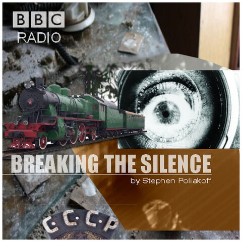 File:Breaking the Silence.jpg
