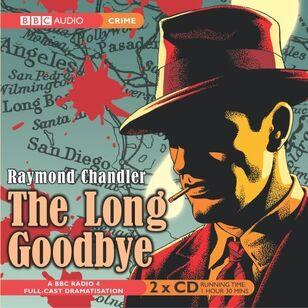 The-long-goodbye-13121732
