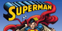 The Adventures of Superman (BBC)