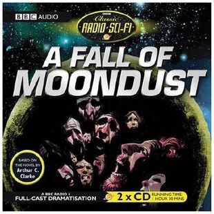 MoondustCover
