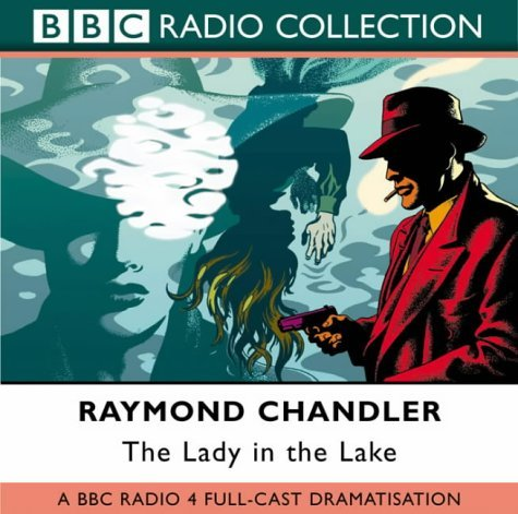 File:The-lady-in-the-lake-bbc-radio-4-full-cast-dramatisation-bbc-radio-collection-13121384.jpeg