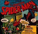 Spider-Man (Power Records)