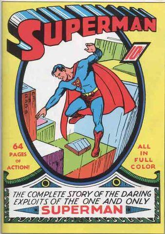 File:Superman1.jpg