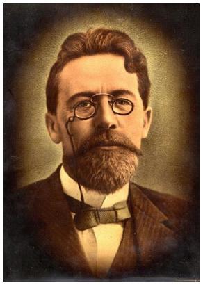 File:Chekhov.jpg