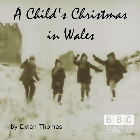 File:Childs christmas.jpg