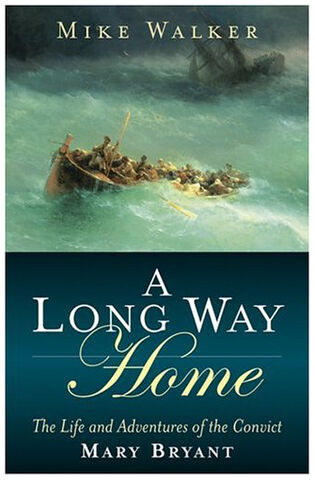 File:A long way home.jpg