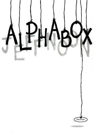 File:Alphabox.jpg