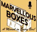 Marvellous Boxes