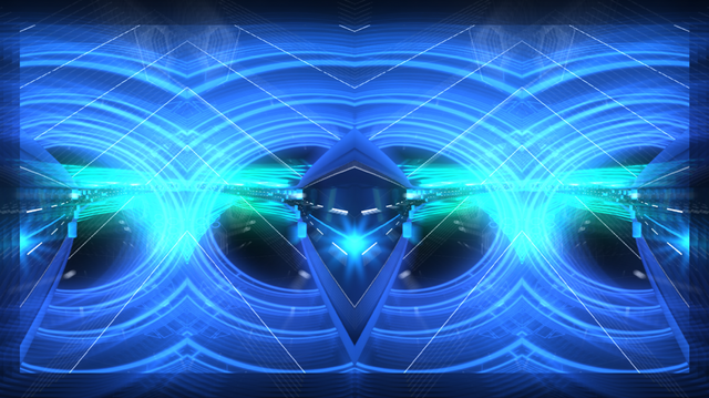 File:Visualizer.png