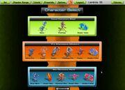 Questviewer-20080227-1227427