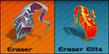 Eraser.png