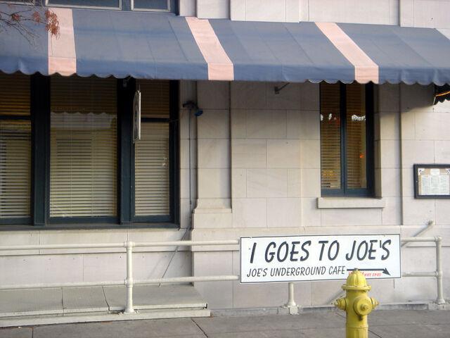 File:Joes.JPG