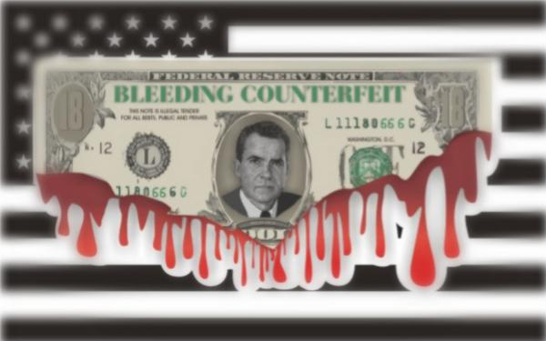 File:Bleeding Counterfeit.jpg