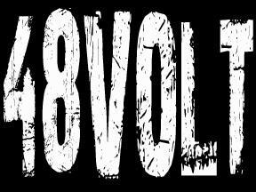 File:Volt logo.jpg