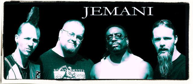 File:Jemani