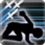 Swiftsomersault-skill
