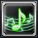 Buff-Tunes of Harmony