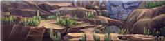 Banner Tempest Desert