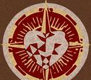 Guild:Kurenai