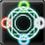 Elementalburst-skill