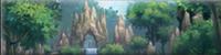 Banner Sunhunter's Vale