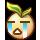 Emoticon-cry