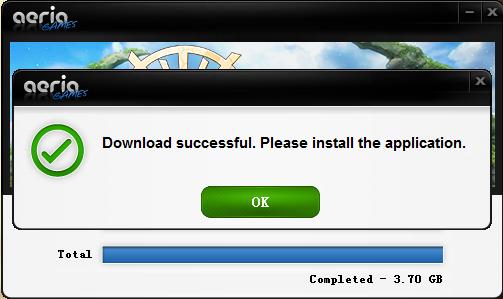 Downloadingscreenak2